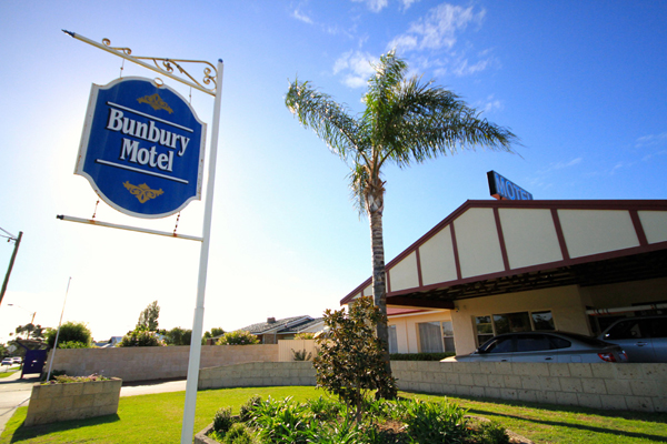 Bunbury Serviced Apartments - Port Augusta Accommodation