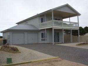 Moonlight Escape - Port Augusta Accommodation