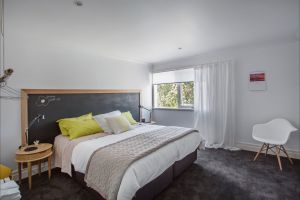 Sunny Side Up Bed and Breakfast - Port Augusta Accommodation