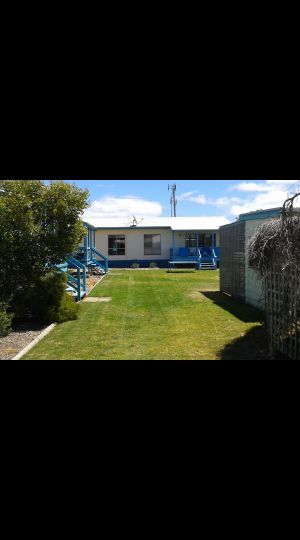 Marion Bay Holiday Villas - Port Augusta Accommodation