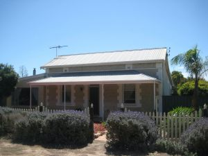 The Bielby's - Port Augusta Accommodation