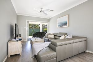 Wowly Waters - Port Augusta Accommodation