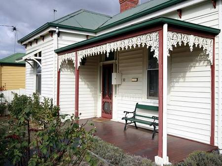 Isabella at Kyneton - Port Augusta Accommodation
