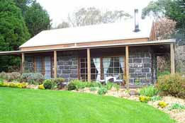 The Studio Bed and Breakfast - Port Augusta Accommodation
