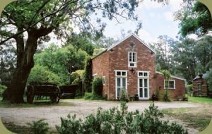 Claremont Coach House - Port Augusta Accommodation