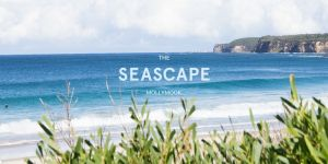 Mollymook Seascape Motel  Apartments - Port Augusta Accommodation