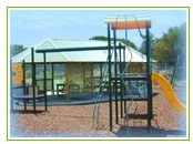 Tuncurry Beach Holiday Park - Port Augusta Accommodation