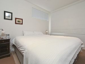 Accommodate Canberra - Port Augusta Accommodation
