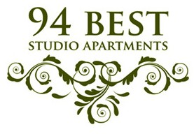 94 Best Studio Apartments - Port Augusta Accommodation