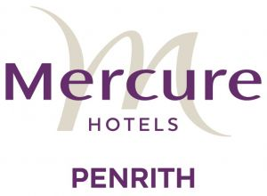 Mercure Penrith - Port Augusta Accommodation