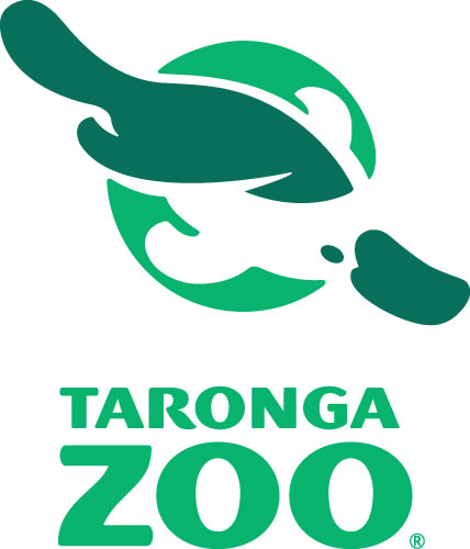 Taronga Zoo - Port Augusta Accommodation