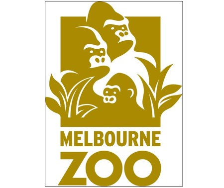 Melbourne Zoo - Port Augusta Accommodation