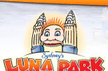 Luna Park Sydney - Port Augusta Accommodation