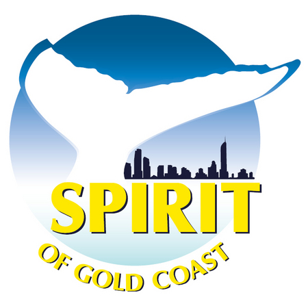 Spirit of Gold Coast Whale Watching - Port Augusta Accommodation