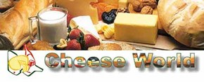 Allansford Cheese World - Port Augusta Accommodation
