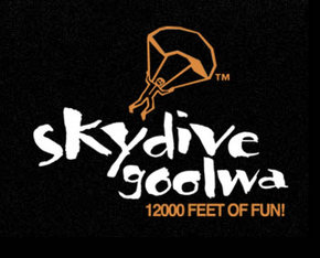 Skydive Goolwa - Port Augusta Accommodation