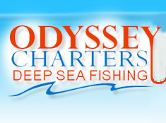 Odyssey Charters - Port Augusta Accommodation