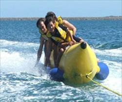 Rockingham Water Sports - Port Augusta Accommodation