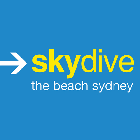 Skydive The Beach - Port Augusta Accommodation