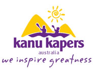 Kanu Kapers - Port Augusta Accommodation