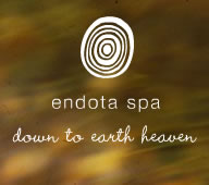 Endota Day Spa Adelaide - Port Augusta Accommodation