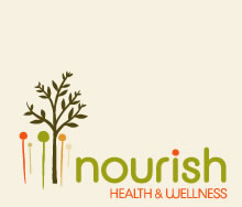 Nourish Health  Wellness - Port Augusta Accommodation