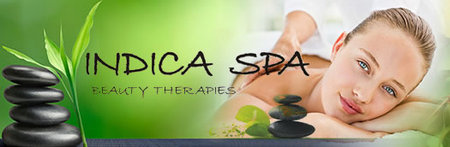 Indica Spa - Port Augusta Accommodation