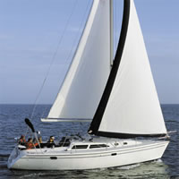 Victorian Yacht Charters - Port Augusta Accommodation