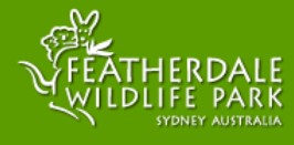 Featherdale Wildlife Park - Port Augusta Accommodation