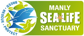 Manly SEA LIFE Sanctuary