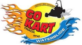 Hervey Bay Go Kart Track - Port Augusta Accommodation