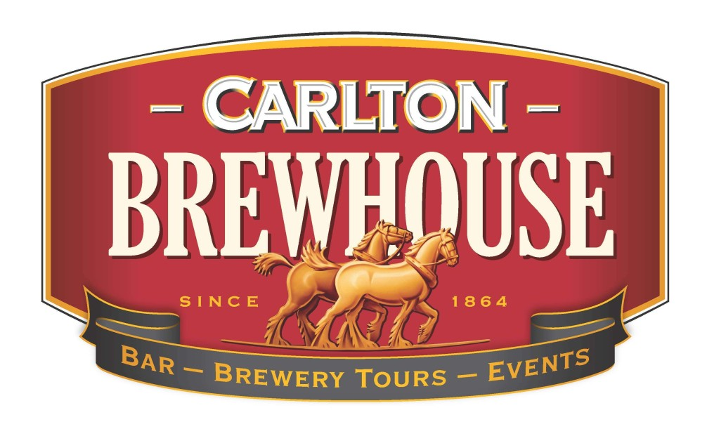 Carlton Brewhouse - Port Augusta Accommodation