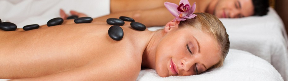Essence Spa and Beauty - Port Augusta Accommodation