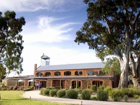 Wirra Wirra Vineyards - Port Augusta Accommodation
