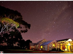 Chapel Hill Winery - Port Augusta Accommodation
