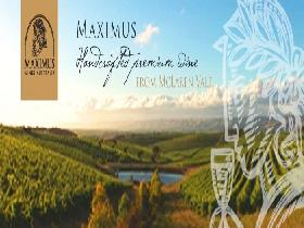 Maximus Wines Australia - Port Augusta Accommodation