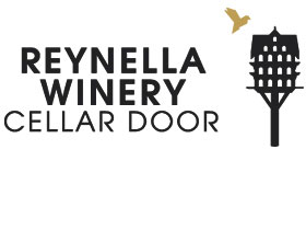 Reynella Winery Cellar Door - Port Augusta Accommodation