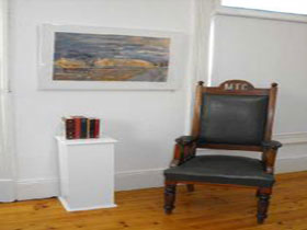 Moonta Gallery of the Arts - Port Augusta Accommodation