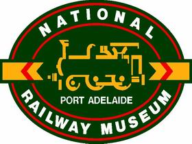 National Railway Museum - Port Augusta Accommodation