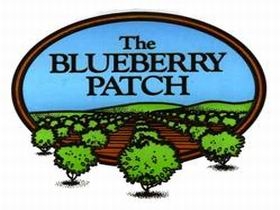 The Blueberry Patch - Port Augusta Accommodation