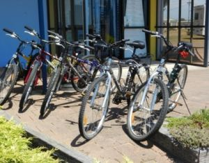 George Town to Low Head Walking and Cycling Trail - Port Augusta Accommodation