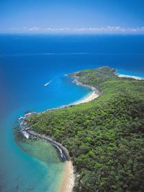 Noosa National Park - Port Augusta Accommodation