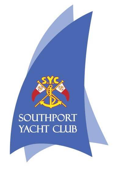 Southport Yacht Club Incorporated - Port Augusta Accommodation