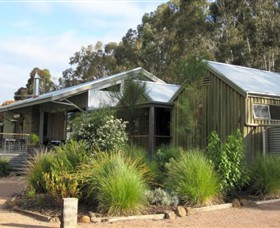 Timboon Railway Shed Distillery - Port Augusta Accommodation