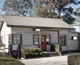 Dal Zotto Wines - Port Augusta Accommodation