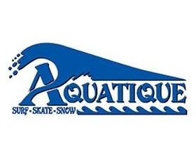Aquatique Huskisson - Port Augusta Accommodation