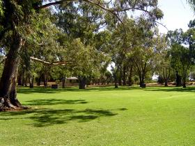 Virgara Wines - Port Augusta Accommodation