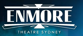 The Enmore Theatre - Port Augusta Accommodation