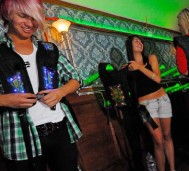 Zone 3 Laser Tag - Caringbah - Port Augusta Accommodation