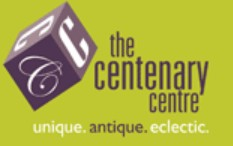 The Centenary Centre - Port Augusta Accommodation